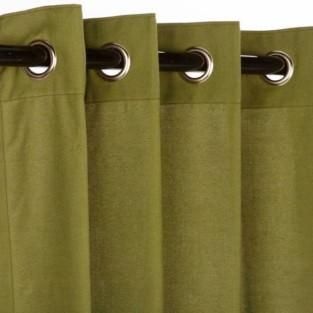 Водоотталкивающие брезентовые завесы пл. 560 г/кв.М